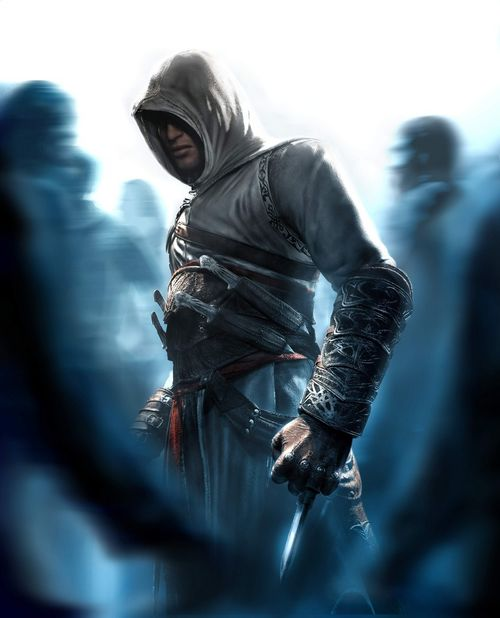 AssassinsCreedPicture1