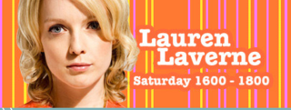 BBC - 6 Music - Shows - Lauren Laverne_1238589315706