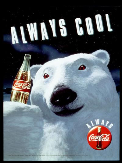 Lg_polar_bear